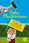 Vergrößerte Darstellung Cover: Erika Mustermann. Externe Website (neues Fenster)