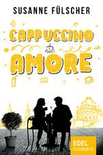 Cappuccino Amore