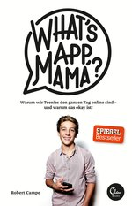 What's App, Mama?