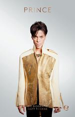 Prince - die Biografie