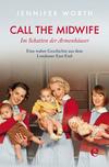Vergrößerte Darstellung Cover: Call the Midwife. Externe Website (neues Fenster)