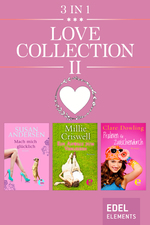 Love Collection II