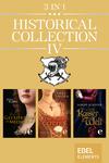 Vergrößerte Darstellung Cover: Historical Collection IV. Externe Website (neues Fenster)