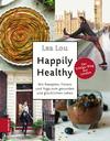 Vergrößerte Darstellung Cover: Happily Healthy. Externe Website (neues Fenster)