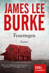 Vergrößerte Darstellung Cover: Feuerregen. Externe Website (neues Fenster)