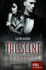 The scent : Karmesinrot