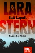 Bali kaputt