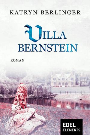 Villa Bernstein