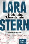 Brüderlein, Schwesterlein