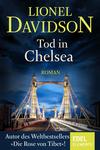 Tod in Chelsea