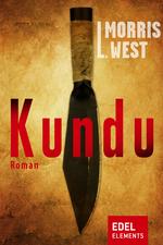 Kundu