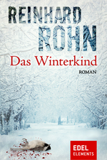 Das Winterkind