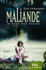 Maliande - Im Bann der Magier