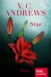 Vergrößerte Darstellung Cover: Star. Externe Website (neues Fenster)