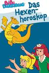 Vergrößerte Darstellung Cover: Bibi Blocksberg - Das Hexenhoroskop. Externe Website (neues Fenster)