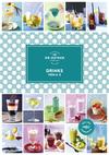 Vergrößerte Darstellung Cover: Drinks von A-Z. Externe Website (neues Fenster)
