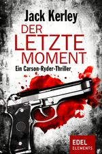 Der letzte Moment
