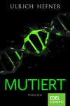 Mutiert