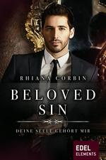 Beloved Sin