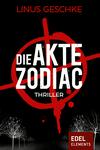 Die Akte Zodiac
