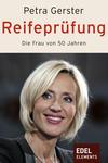 Vergrößerte Darstellung Cover: Reifeprüfung. Externe Website (neues Fenster)