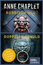 Russisch Blut / Doppelte Schuld