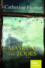 Die Masken des Todes