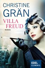 Villa Freud