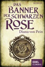 Das Banner der schwarzen Rose