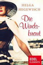 Die Windsbraut