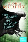 Die Rache der Rosalie Salino