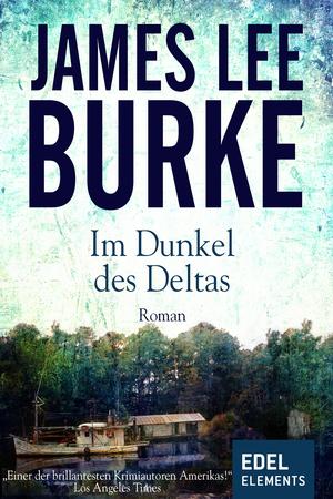 Im Dunkel des Deltas