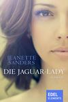Die Jaguar-Lady