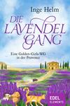 Die Lavendelgang