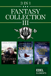 Fantasy Collection III