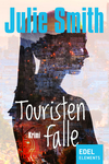 Touristenfalle