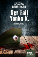 Der Fall Yonko K.