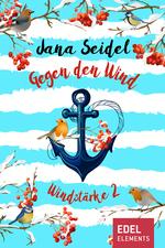 Gegen den Wind: Windstärke 2