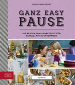 Ganz easy Pause