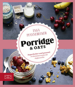Porridge & Oats
