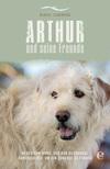 Vergrößerte Darstellung Cover: Arthur und seine Freunde. Externe Website (neues Fenster)