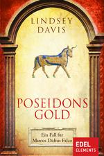 Poseidons Gold