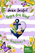 Gegen den Wind: Windstärke 4