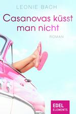 Casanovas küsst man nicht