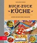 Ruck-zuck Küche