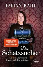 ¬Der¬ Schatzsucher