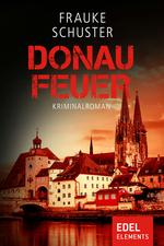 Donaufeuer