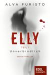 Elly - Unverbindlich