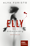 Elly - Unbeständig