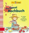 Vergrößerte Darstellung Cover: ¬Das¬ Conni Kochbuch. Externe Website (neues Fenster)